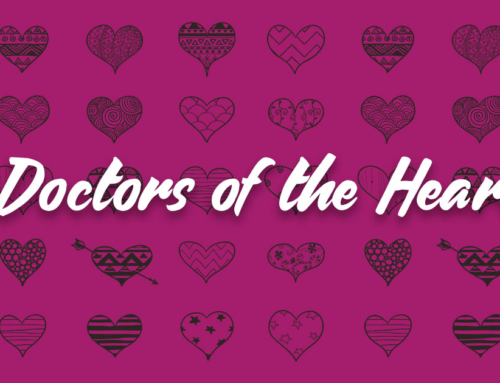 Doctors of the Heart
